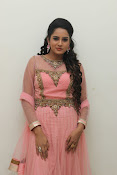 Actress Himaja latest glam pics-thumbnail-13