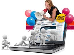 Cara Supaya Jualan di Internet Cepat Laku Laris