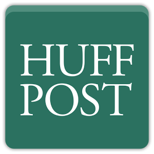 Huffington Post APK