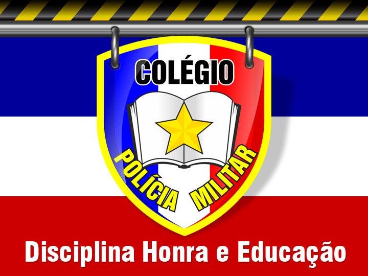 Colégio Militar da PMAM II - Unidade Cidade Nova