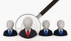 processo seletivo empresas