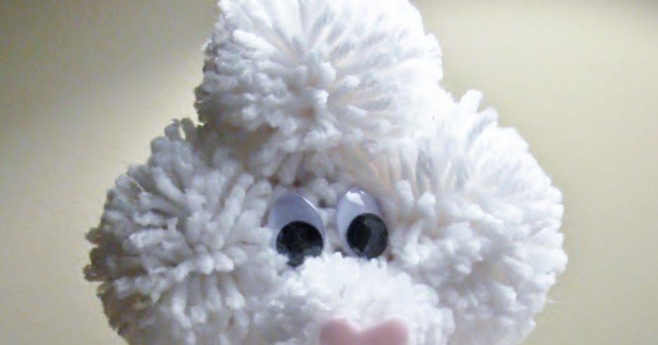 Ideal Delusions Retro Poodle Tissue Topper