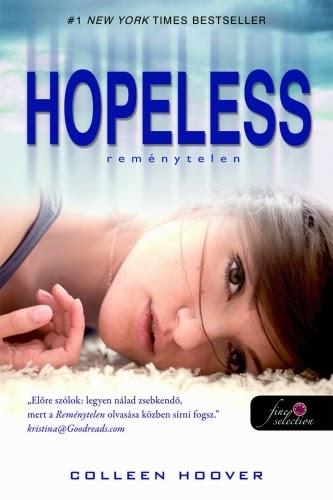 konyvmolykepzo.hu/products-page/konyv/colleen-hoover-remenytelen-6369?ap_id=Deszy