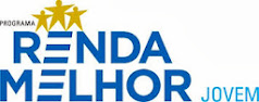 Nossa escola participa!!!!