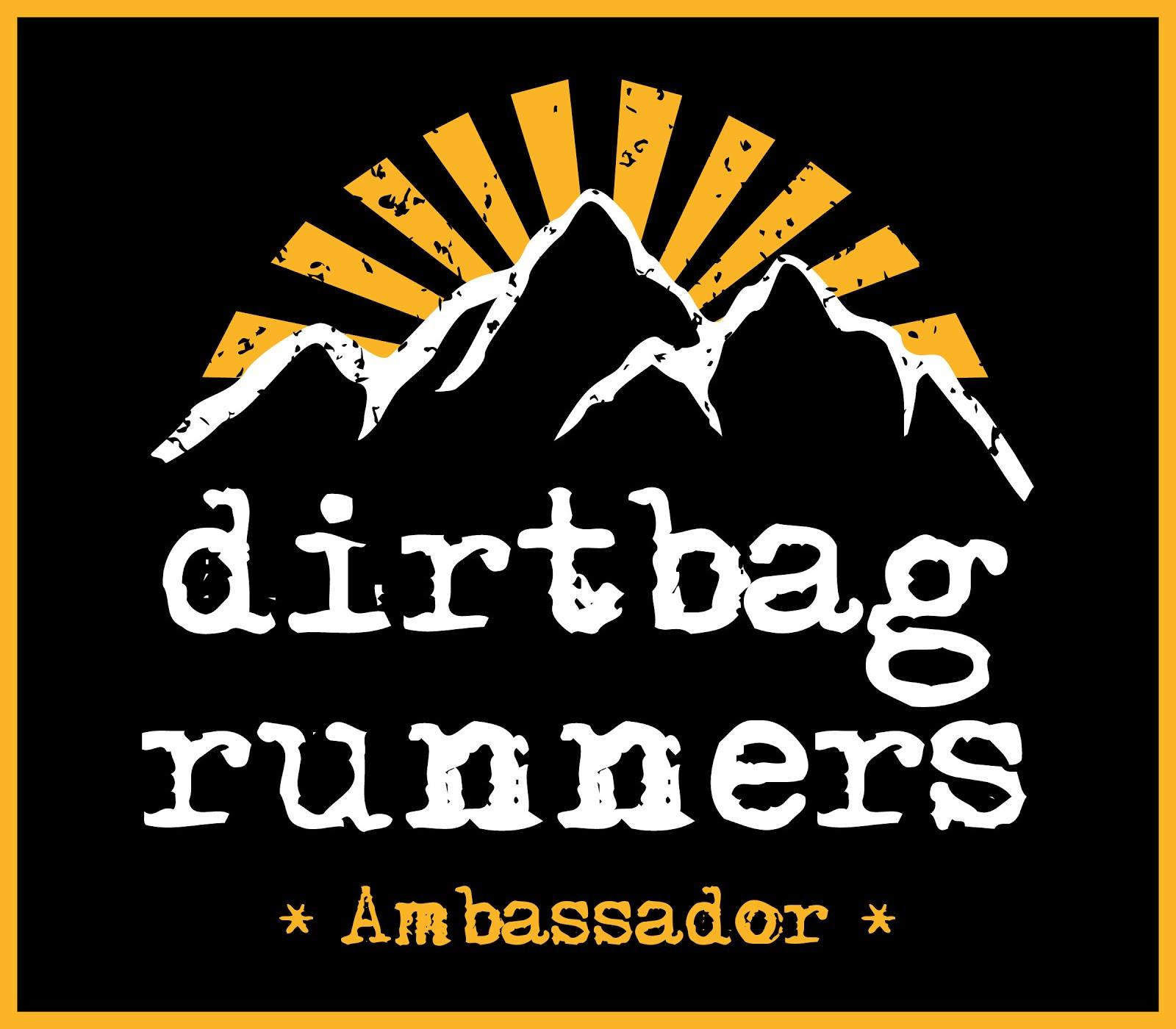 DBR Ambassador