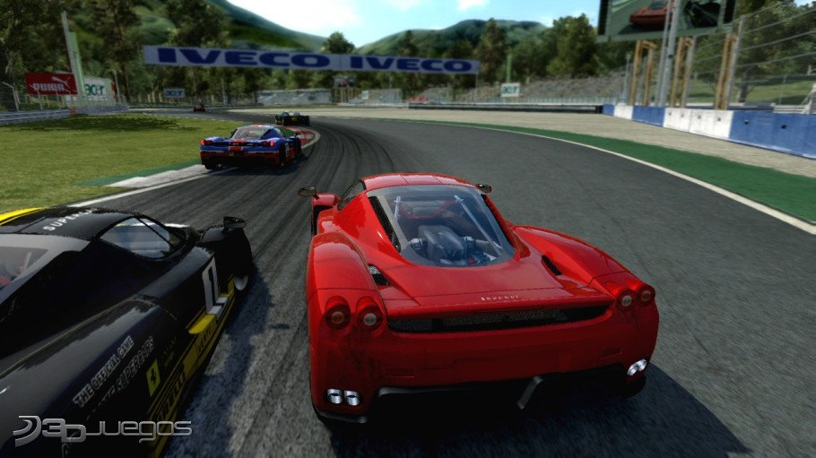 Absolut Automobiles : absolute cars ps3 psn pkg ~ Gottalentnigeria.com Avis de Voitures