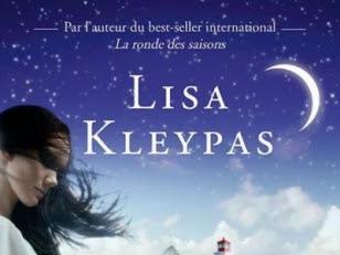 Friday Harbor, tome 3 : Le phare des sortilèges de Lisa Kleypas