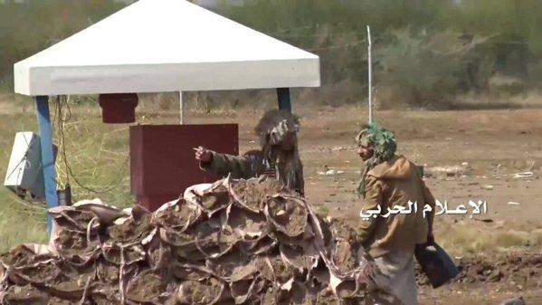 Yemeni%2BHouthis%2BReleased%2BFootage%2BShows%2BIts%2BPresence%2BInside%2BAl-Radeef%252C%2BSaudi%2BForces%2BLeft%2Bits%2BPositions%2B4.jpg