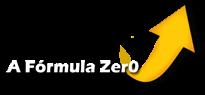 A Formula Zer0