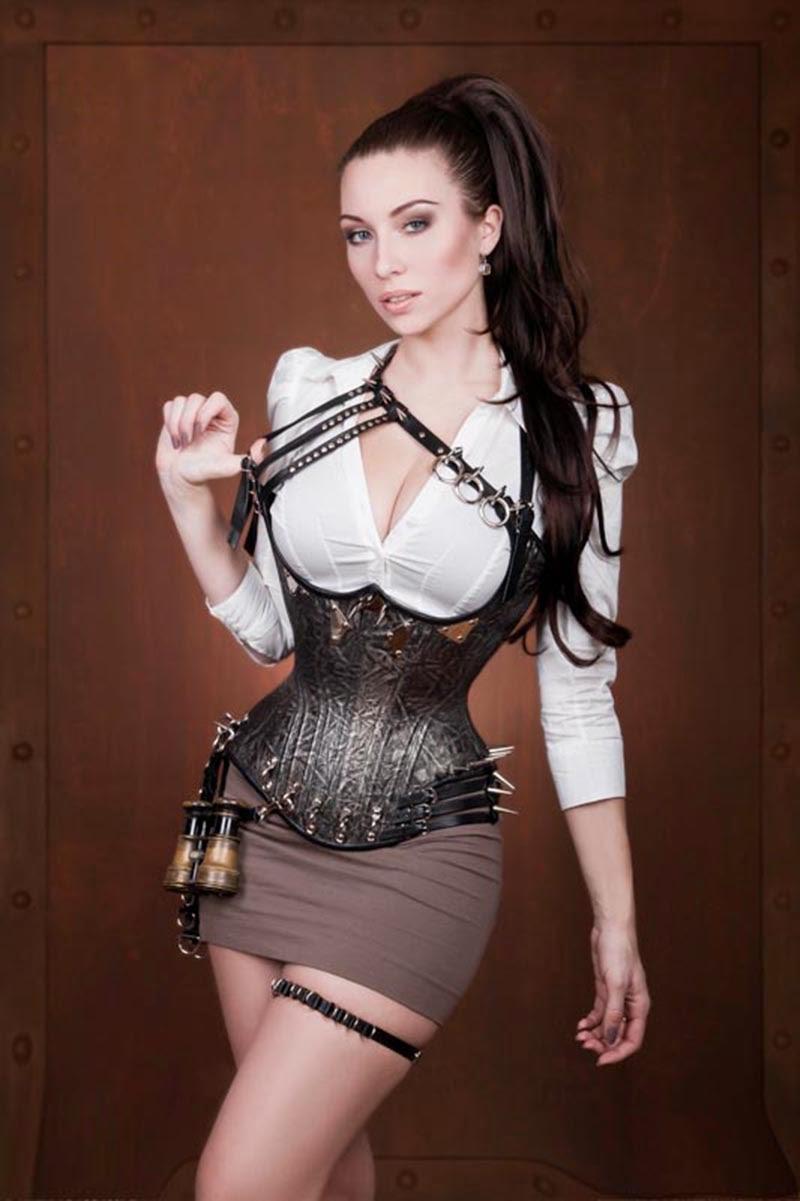 corset+rules+(17).jpg