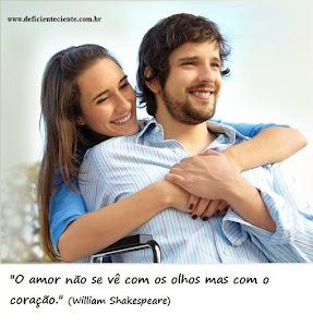 O amor supera tudo