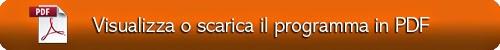 http://www.cremavvenimenti.com/Varie/programma estate 2014.pdf