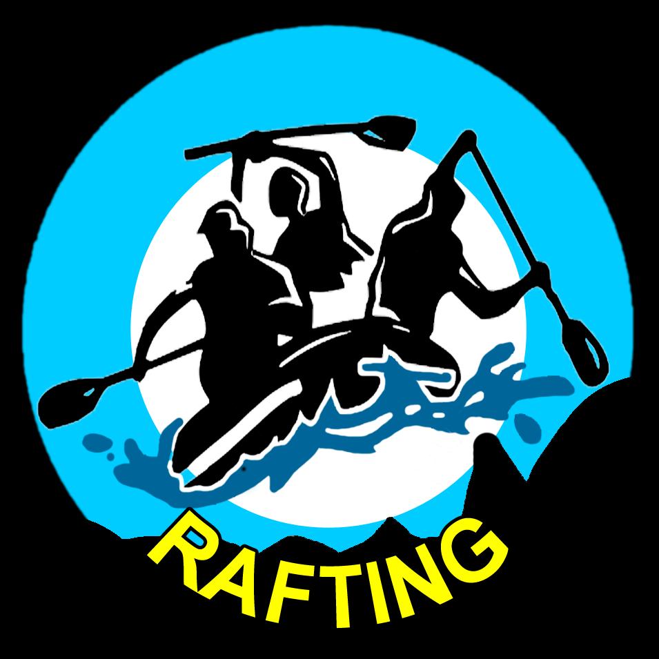 Devisi Rafting