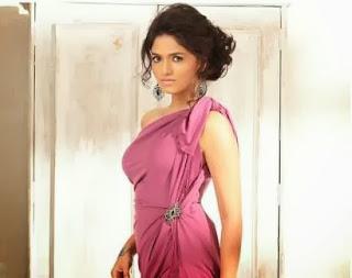 Actress Sunaina Gallery