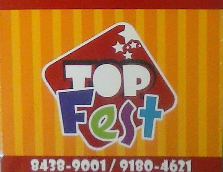 TOP FEST DECORAÇÕES - Decoração com Malha Tensionada, balão e bola de vinil