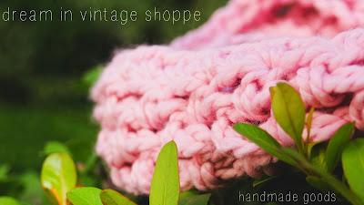 http://www.etsy.com/shop/DreamInVintageShoppe?ref=si_shop