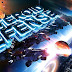 ASTEROID DEFENSE HD