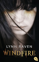 http://www.amazon.de/Windfire-Lynn-Raven/dp/3570161021/ref=sr_1_1_twi_per_1?ie=UTF8&qid=1449937357&sr=8-1&keywords=windfire