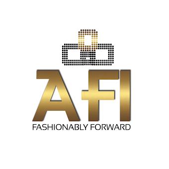 A.F.I Designs