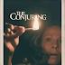 電影白話文: 影評【厲陰宅 The Conjuring】- 先入侵、再壓制、然後附身