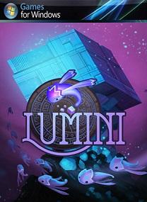 lumini-pc-cover-www.ovagames.com