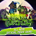 Teenage Mutant Ninja Turtles (Hóa thân vào Ninja Rùa) game cho LG L3