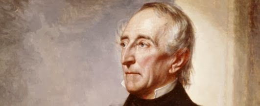 Two of President John Tyler's grandsons are still alive