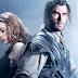 """""""O Caçador e a Rainha do Gelo"""" ganha trailer completo"""
