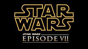 Star Wars Episode VII Plot Points: JJ Abrams Should Listen