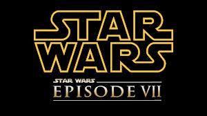 Star Wars Episode VII Plot Points: JJ Abrams Should Listen