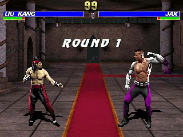 Mortal Kombat Картинки Скачать Бесплатно