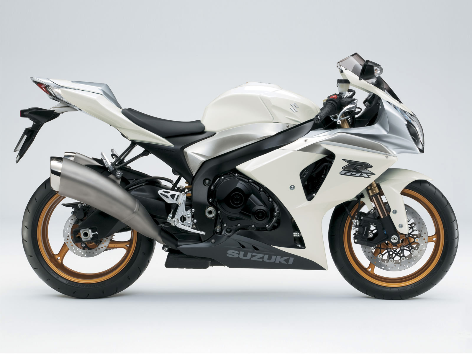 http://1.bp.blogspot.com/-mUw9gD7dUGA/TpzqbG20LUI/AAAAAAAACbM/oU3yPZUq_Lc/s1600/2009_suzuki_GSX-R1000_motorcycle-desktop-wallpaper_11.jpg