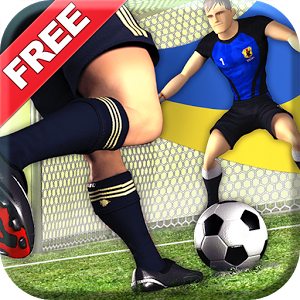 Penalty Championship APK