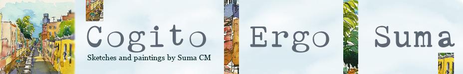 Cogito Ergo Suma | Suma CM's Blog