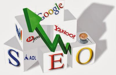 Lắng nghe Google và người dùng trong chiến lược Seo của bạn
