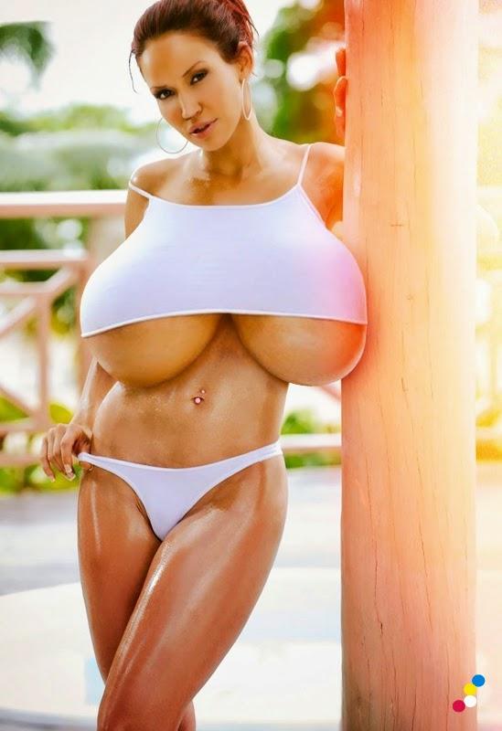 bianca beauchamo breast expansion