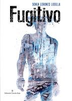 http://editorialcirculorojo.com/fugitivo/