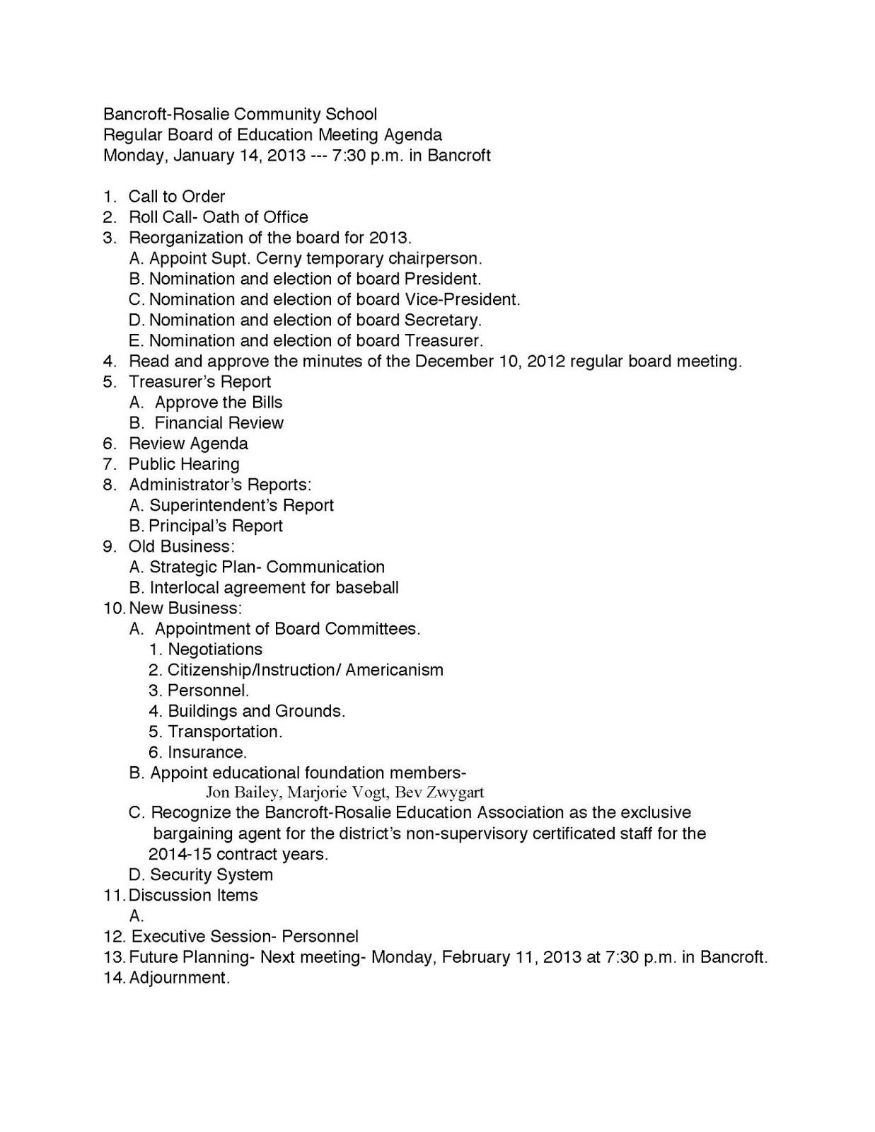 Communication major resume objective