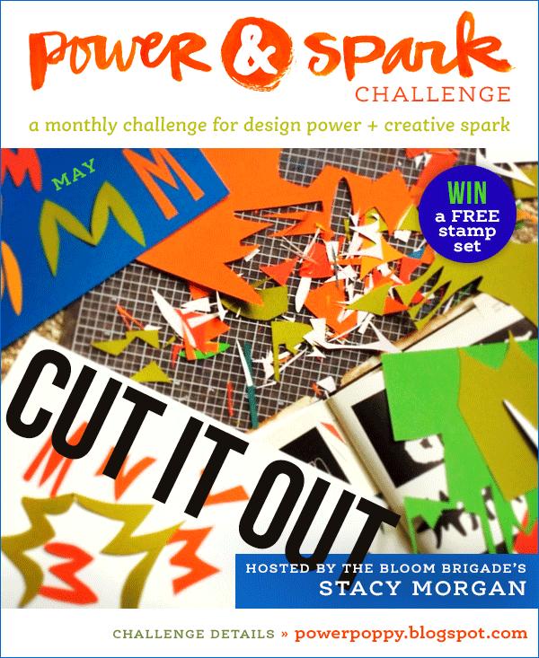 http://powerpoppy.blogspot.com/2015/05/ready-for-snip-of-power-spark.html