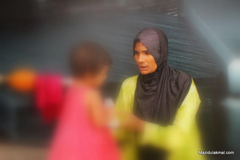 Wanita Melayu Janda http://borneosensasi.blogspot.com/2013/11/janda