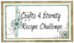 Click badge to join in this weekly challenge every friday