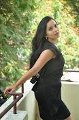 Ishika Singh dazzling Photos-thumbnail-12
