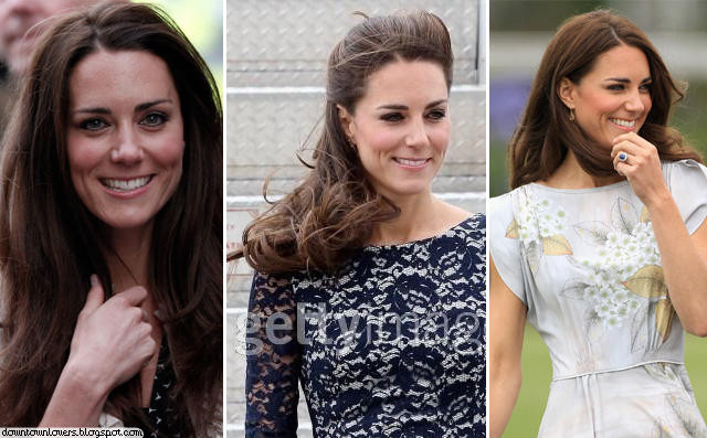 Estilo Kate Middleton, Kate Middleton, Princesa Kate, Princesa Catherine, Kate Middleton cabelo, Princesa Kate cabelo, Duquesa de Cambridge, Princesa Kate grávida, Duquesa de Cambridge grávida,