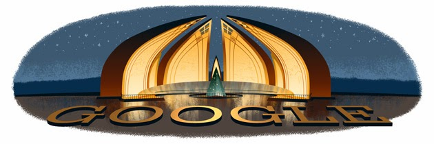 Pakistan Independence Day 2014