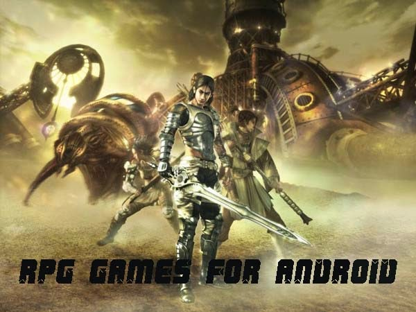 best apps games for android 2015