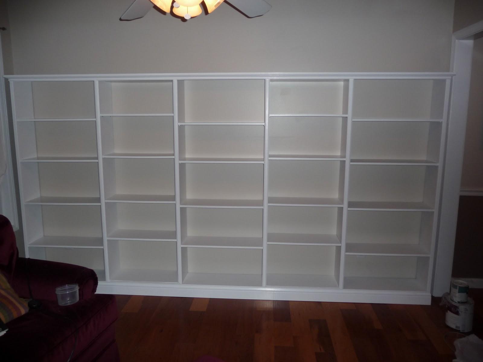 Cheap Bookshelves 1600 x 1200