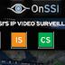 OnSSI: nova estrutura de licenciamento estimula migração para IP.