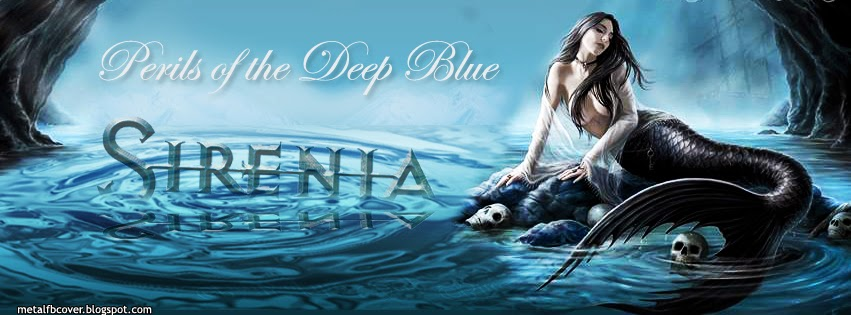 metal facebook cover sirenia facebook timeline covers