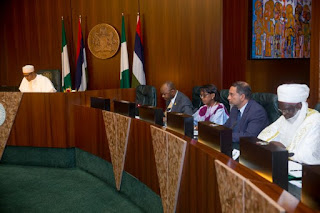 WHO Removes Nigeria from List of Polio-Endemic Countries