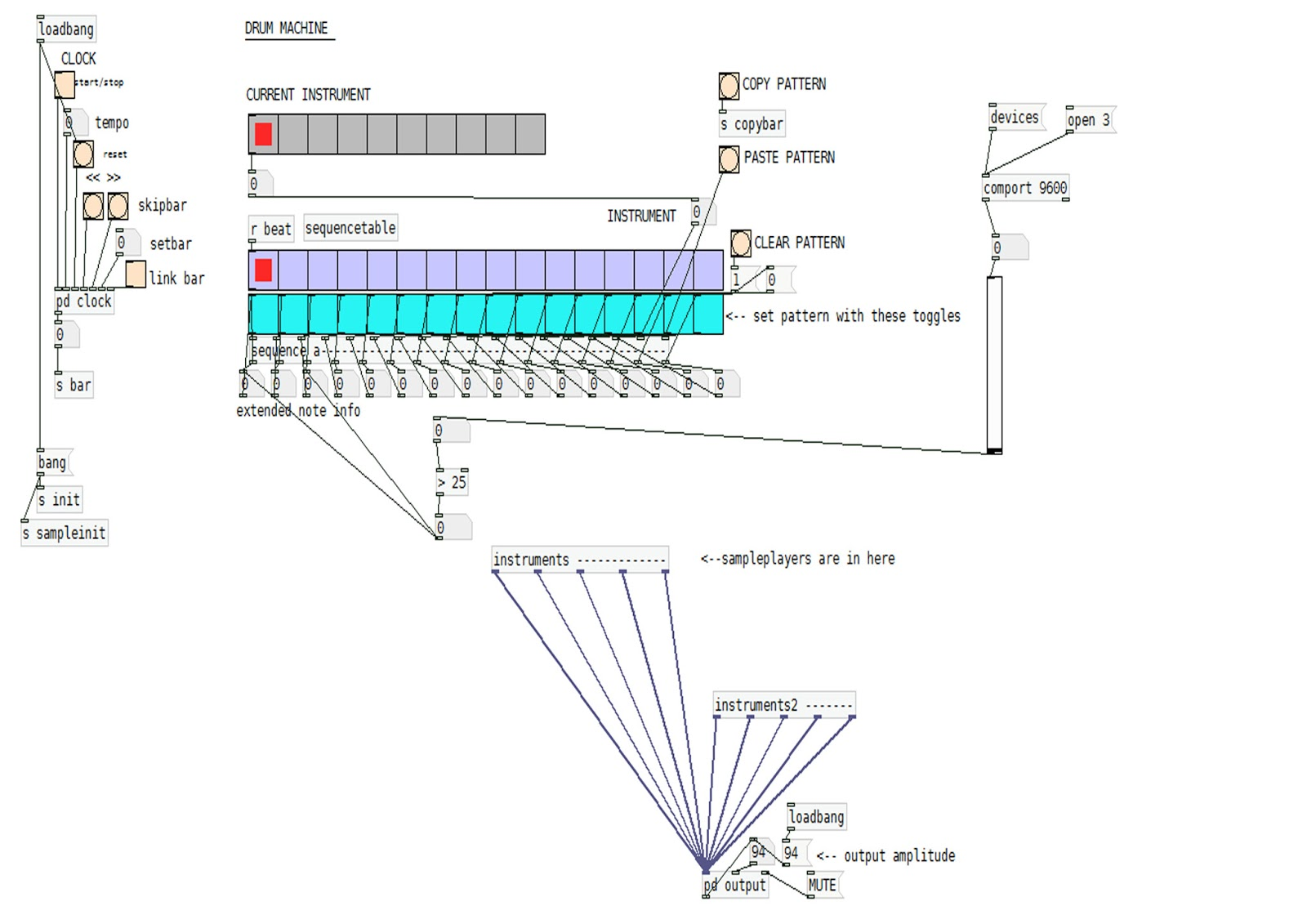Max MSP or Pure Data? r/GameAudio - reddit